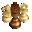 3D Chess 1.4