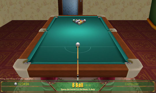 snooker 147 games free